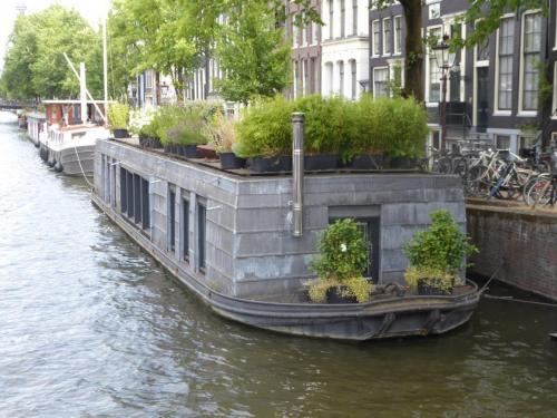 Prinsengracht 509K