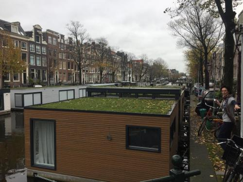 Prinsengracht 816F 01