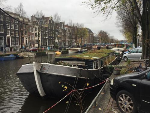 Prinsengracht 985F 01