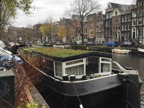 Prinsengracht 985F 02
