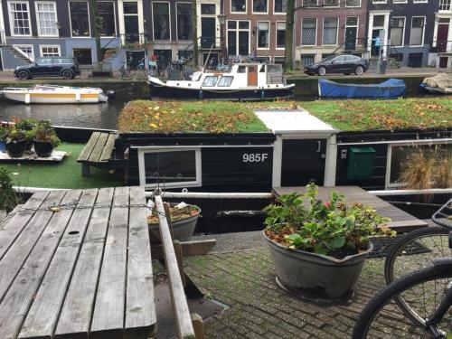 Prinsengracht 985F 03